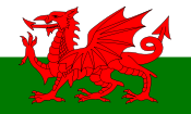 175px-Flag_of_Wales_2.svg