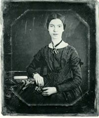 200px-Black-white_photograph_of_Emily_Dickinson