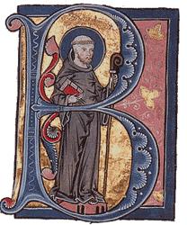 Bernhard_von_Clairvaux_(Initiale-B)