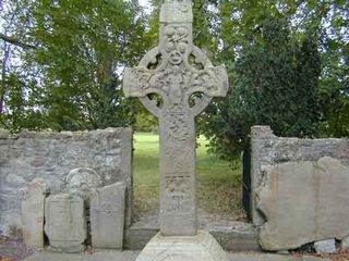 Durrow%20Cross