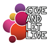 Give_and_let_live_logo