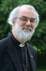 Archbishop-medium