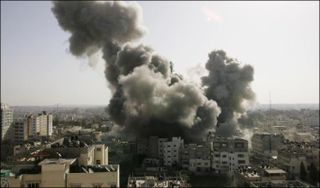 Hamas_682x400_692549a