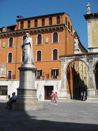 Siena-2007.1182200400.img_6181