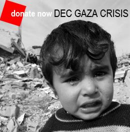 Palestinian-boy-home-page