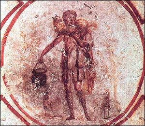 Good-shepherd-fresco