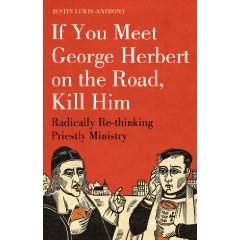 George Herbert books