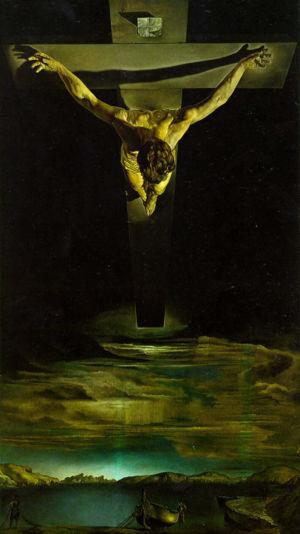 300px-Christ_of_Saint_John_of_the_Cross