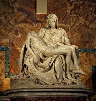 572px-Michelangelo's_Pieta_5450_cropncleaned