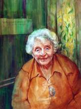 Elderly_woman_painting