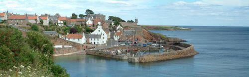Crail_harbour_view