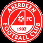 150px-AberdeenFC_crest