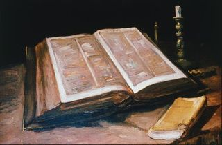 Early-paintings-by-vincent-van-gogh-13