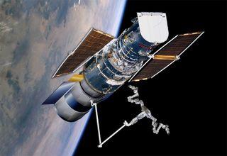 Hubble-telescope-needs-an-upgrade
