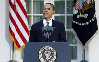 Obama-nobel-prize-speech-864