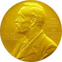 Noble-peace-prize