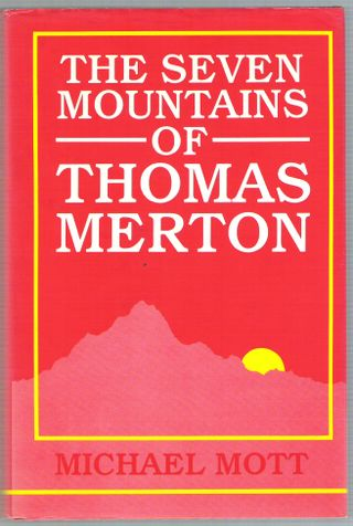 Mott Merton