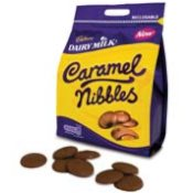 Cadbury-caramel-nibbles