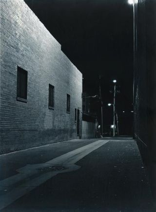 Night-alley-to-main-street-jim-furrer