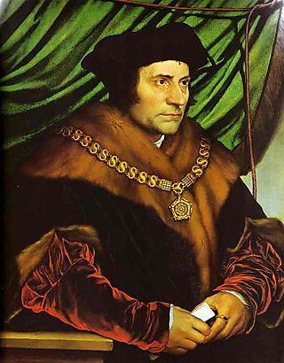 Holbein18