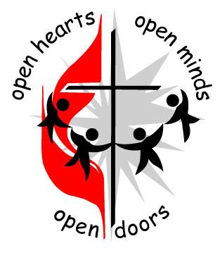 Methodist_logo1_dmcl