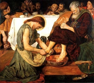 Jesus-washing-peters-feet