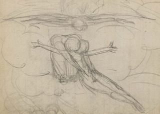 William-blake-sketch-of-the-trinity-2