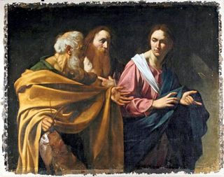 Caravaggio_calling_of_peter_andrew_large