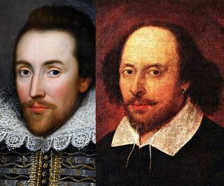 Shakespearenew_old