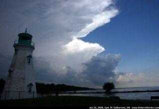 080616-storm_clouds-003