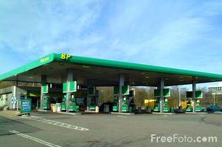21_34_10---BP-Petrol-Station_web