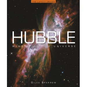 Hubble book