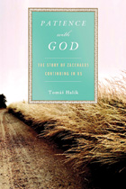 Patience_with_God__Cover_Image