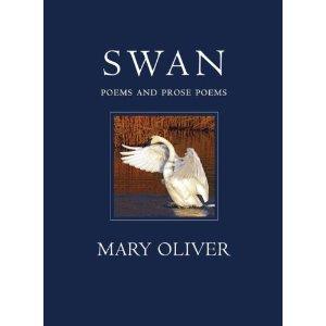 Oliver swan
