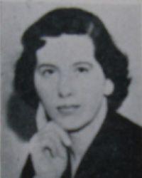 Judithhart