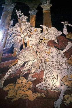250px-Siena-Duomo-floor