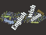 English_notebook_cover