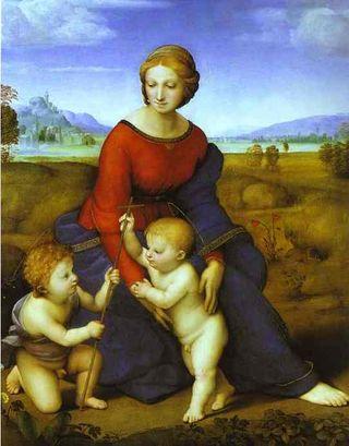 Raphael21