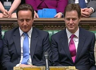 David-cameron-and-nick-clegg-pic-pa-578347154