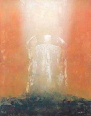 L_transfiguration