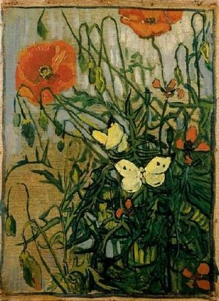 Vincent-van-gogh-final-paintings-7