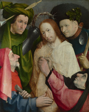 Bosch-christ-mocked-crowning-thorns-NG4744-fm