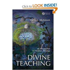 Divine teaching
