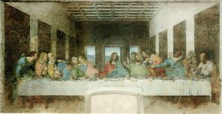 800px-Leonardo_da_Vinci_(1452-1519)_-_The_Last_Supper_(1495-1498)