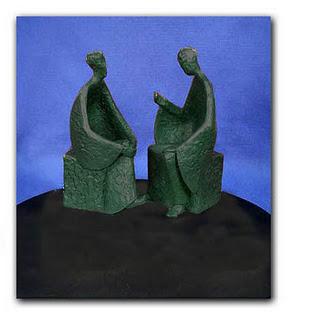Green-dialogue
