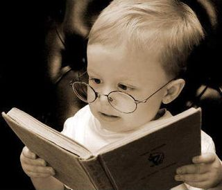 Baby-reading[1]