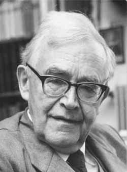 Karl-barth-2