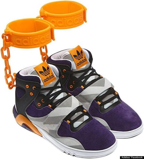 O-ADIDAS-SHACKLE-SNEAKERS-570
