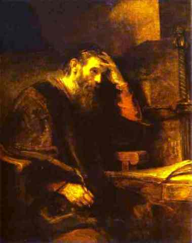 Apostle_Paul_by_Rembrandt