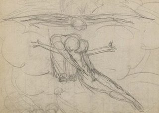 William-blake-sketch-of-the-trinity-21